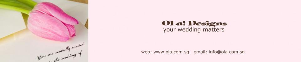 Ola Designs